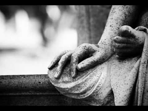 Lacrimosa – Requiem – Wolfgang Amadeus Mozart