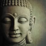 The Buddha on Right Speech - ancient wisdom for modern times