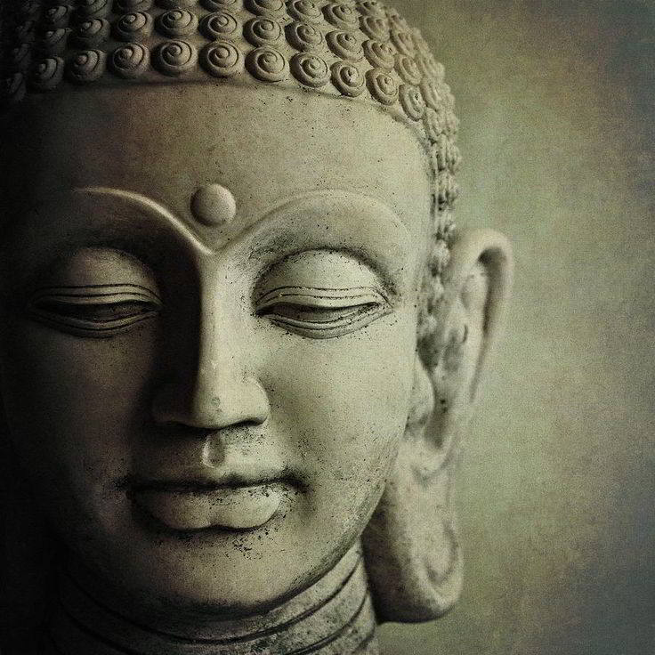 Buddhism with Lord Buddha