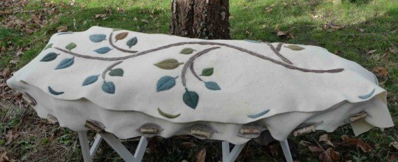 wool-coffin-cover-birch-design